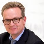Programmaleider Robbert Huijsman Dementiezorg voor Elkaar