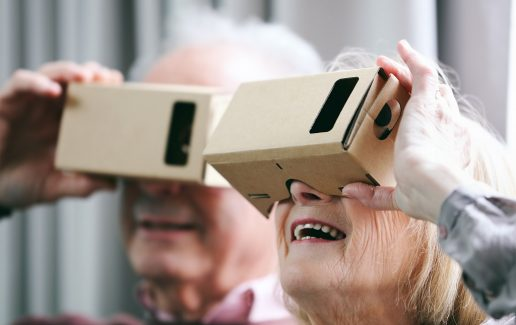 Technologische Ontwikkelingen Koelkasten : Technologie draagt bij aan kwaliteit van zorg dementiezorg voor elkaar