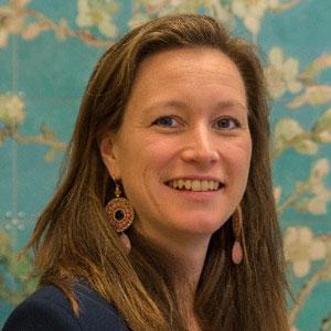 Marieke Verlaan